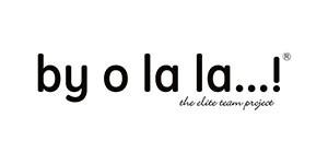 by-o-la-la
