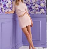 150.-Kleid