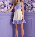 8.-Kleid
