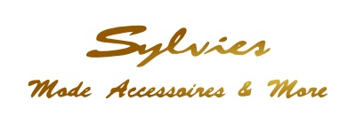Sylvies Boutique Berlin